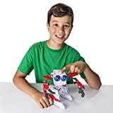 Meccano-Micronoid-Model-Kit