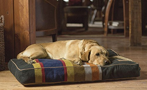 orvis-badlands-national-park-dog-bed-large-dogs-70-100-lbs-large-by-orvis