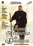 Sant'Antonio di Padova(edizione speciale) [(edizione speciale)] [Import anglais]