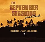 The September Sessions -