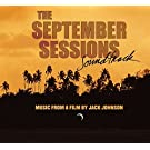 The September Sessions (Bof)