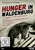 HUNGER IN WALDENBURG / UMS TÄGLICHE BROT (1929), 1 DVD-Video