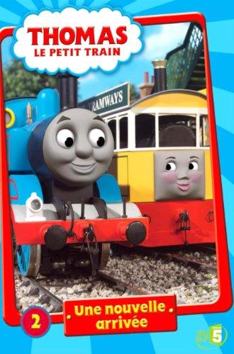 "<a href=""/node/11420"">Thomas - le Petit Train 2</a>"