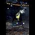 The Christmas Dragon (Among the Mythos Book 1)