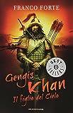 Gengis Khan. Il figlio del cielo