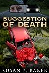 Suggestion of Death (English Edition)