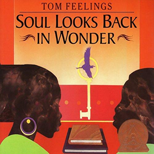 soul-looks-back-in-wonder