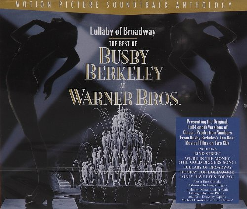 lullaby-of-broadway-the-best-of-busby-berkely-at-warner-bros-bof