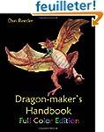 Dragon-maker's Handbook