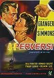 I perversi [IT Import]