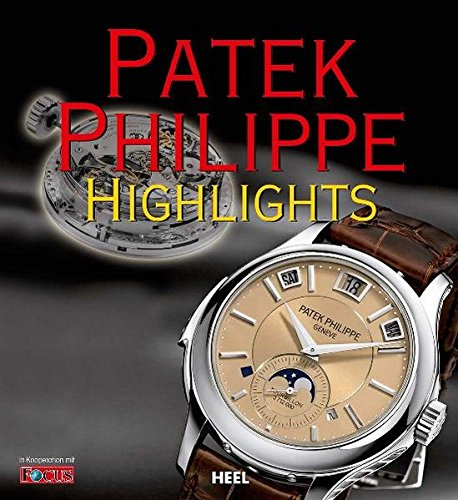 patek-philippe-highlights-anglais