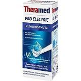 Theramed Pro Electric Zahncreme Rundumschutz, 3er Pack (3 x 50 ml)