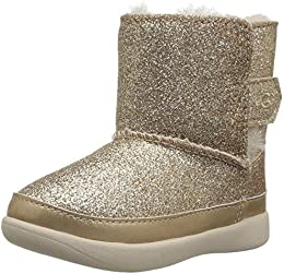 ugg neonata shop on line