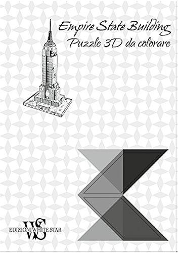 empire-state-building-puzzle-3d-da-colorare