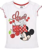 Disney Minnie Maus T-Shirt