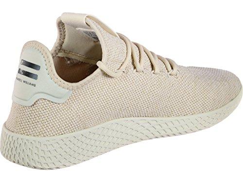 Scarpe Adidas  Dove comprarle al miglior prezzo c581b60aba2