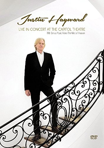 justin-hayward-live-in-concert-at-the-capitol-theatre