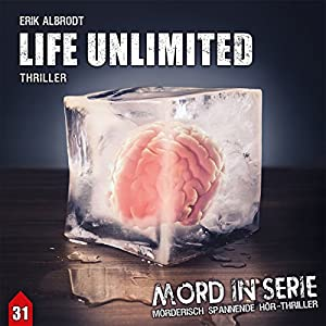 Life Unlimited (Mord in Serie 31)