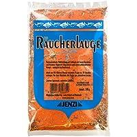 Räucherlauge (1 Beutel a 700 Gramm)