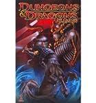(Dungeons & Dragons Classics Volume 2...