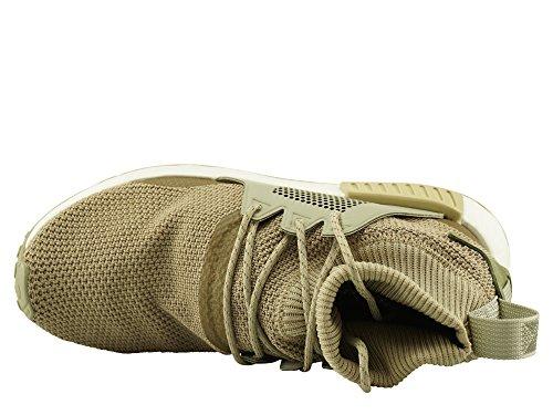 Adidas Nmd Xr1 Winter Scarpa Cachi