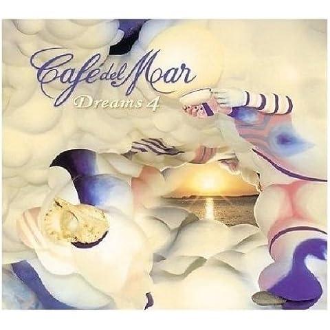 Cafe Del Mar-Dreams 4