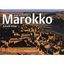 Marokko / druk 1: luchtfoto's