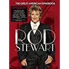 The Great American Songbook Box Set