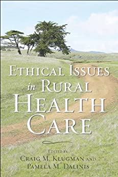 ethical implications of incurring cost from hospital acquired infections And reducing hospital-acquired infection stacy haverstick, rn, bsn, pccn cara goodrich, ms, agpcnp-bc (hais) can lead to longer stays, higher health care costs, and greater mortality rates ethical issues.