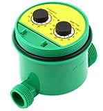 JOYOOO Timer automatico per acqua