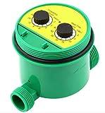 JOYOOO Elektronischer Wasser Timer