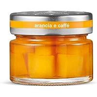Mazzetti d'Altavilla Zuccherini Spiritosi Arancia e Caffe' - 150 ml