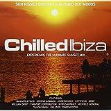 Chilled Ibiza 1