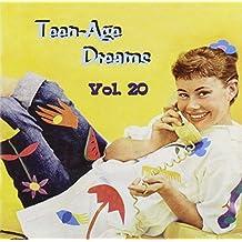 Teenage Dreams V20 [Import anglais]