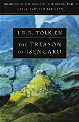 The Treason of Isengard: Pt. 2: The History of the Lord of the Rings