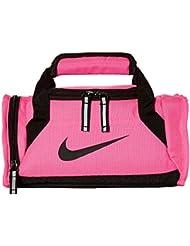Nike 2591-aa6Tasche, Pink, S