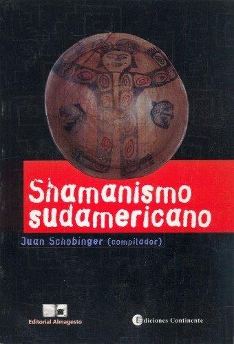 Shamanismo Sudamericano