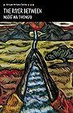 The River Between (Heinemann African Writers Series)