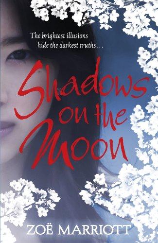 shadows-on-the-moon
