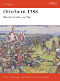 Otterburn 1388: Bloody border conflict (Campaign)