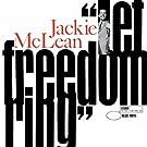 Let Freedom Ring (Rudy Van Gelder Edition)