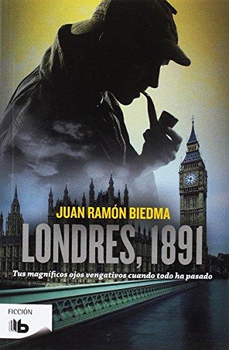 Descargar LONDRES  1891