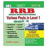 RRC KALASI (Group D) Posts