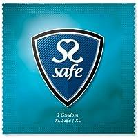 Safe XL Condooms 36st preisvergleich bei billige-tabletten.eu