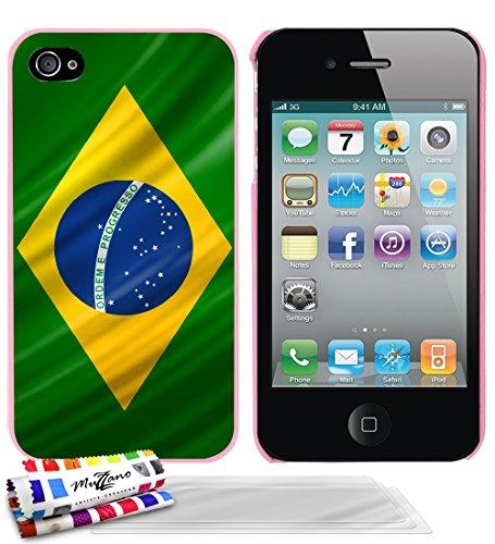 carcasa-rigida-ultra-slim-apple-iphone-4-de-exclusivo-motivo-de-brasil-bandera-rosa-de-muzzano-3-pel