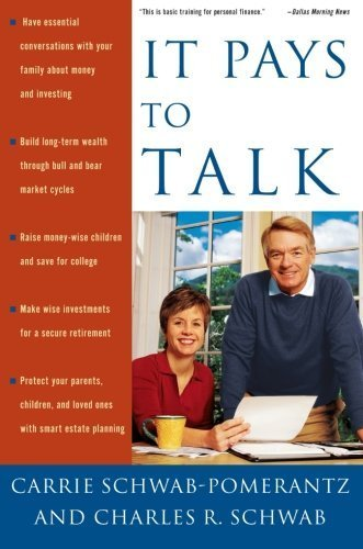 it-pays-to-talk-how-to-have-the-essential-conversations-with-your-family-about-money-and-investing-r