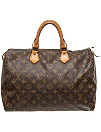 243d05a8c Amazon.es: Bolsos Louis Vuitton - Incluir no disponibles: Equipaje