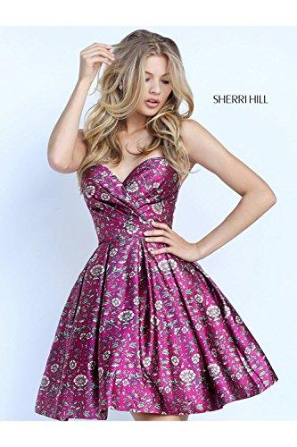 sherri-hill-plum-print-50795-strapless-cocktail-prom-dress-uk-10-us-6