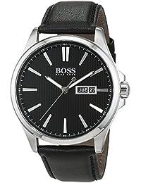 Reloj para hombre Hugo Boss 1513464.