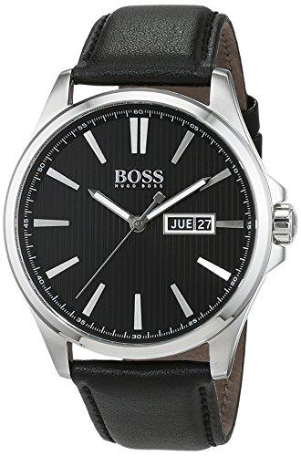Hugo Boss - Orologio da uomo - 1513464